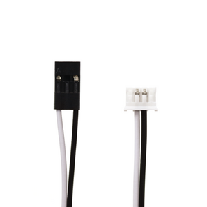 SPARK MAX PWM Cable - 2 Pack