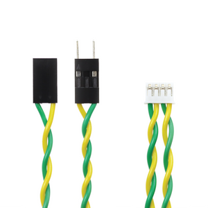 SPARK MAX CAN Cable - 2 Pack