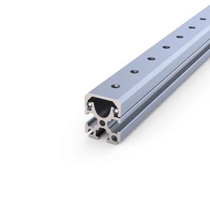 15mm UltraSlide - 420mm - 2 Pack