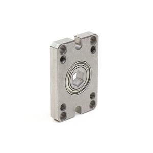 5mm Hex Bearing Block