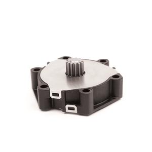 UltraPlanetary Cartridge - 3:1