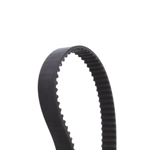 55 Tooth GT2 3mm Pitch Belt