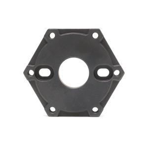 UltraPlanetary 550 Motor Plate