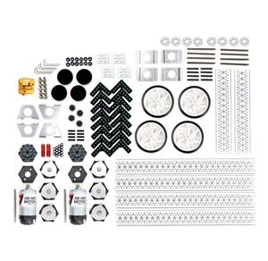 FTC Starter Kit V2 to V3 Update Bundle