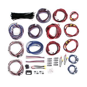 FTC Cable Bundle