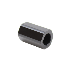 """8mm to 1/2"""" Hex Adapter"""