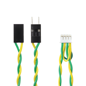 SPARK MAX CAN Cable V2 - 2 Pack