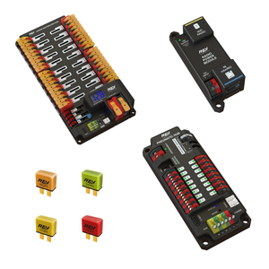 FRC Control System Pre-order Bundle