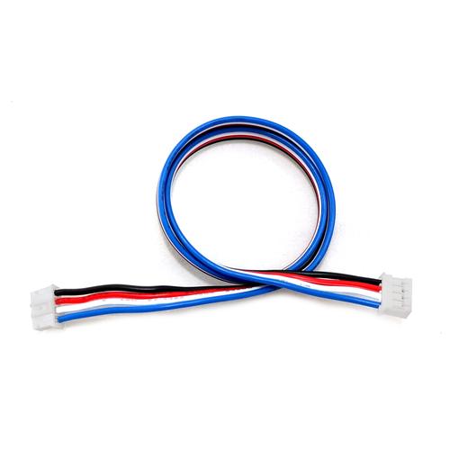 JST PH 4-pin Sensor Cable - 4 Pack