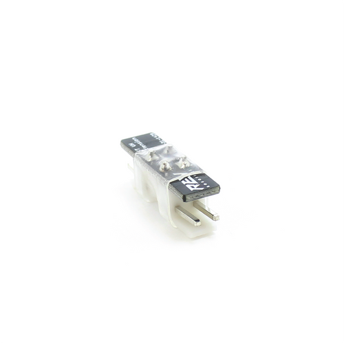 JST VH 2-pin Joiner Board - 4 Pack