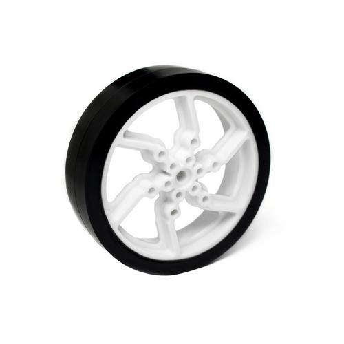 90mm Grip Wheel