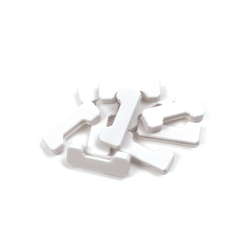 PWM Cable Clip - 10 Pack