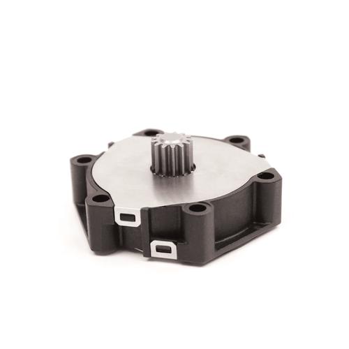 UltraPlanetary Cartridge - 4:1