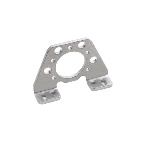 UltraPlanetary Bent Mounting Bracket  - 4 Pack