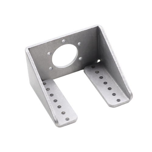 UltraPlanetary Long Reach Mounting Bracket - 2 Pack