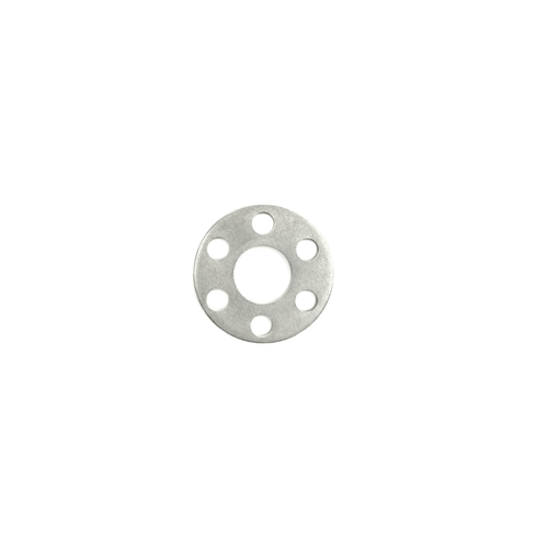 Motion Pattern Spacer - 8 Pack