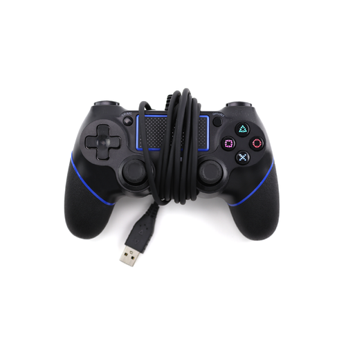 Etpark Wired Controller for PS4