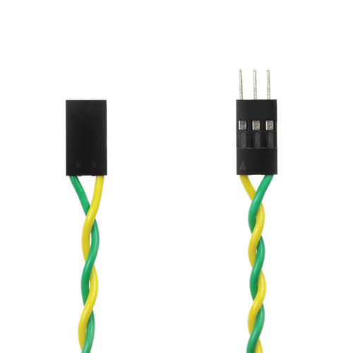 """36"""" CAN Extension Cable - 5 Pack"""