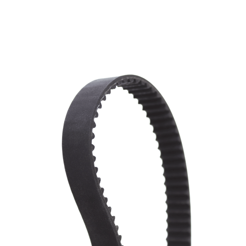 184 Tooth GT2 3mm Pitch Belt