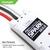 SPARK MAX Data Port Cover - 10 Pack