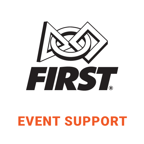 event-support-tile-2.png