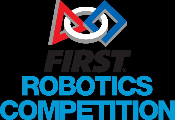 firstrobotics-iconvert-rgb.png