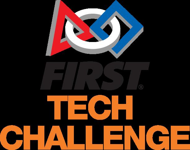 firsttech-iconvert-rgb.png
