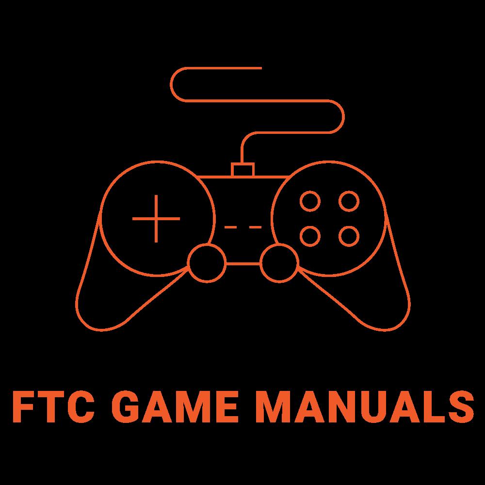 ftc-kickoff-concepts-game-manuals-01.png
