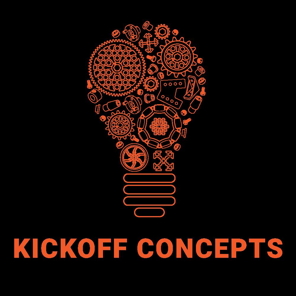 ftc-kickoff-concepts-kc-02.png