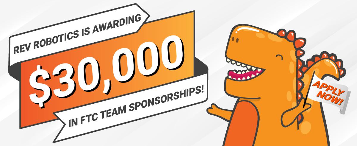 ftc-team-sponsorship-web-banner-30000.png