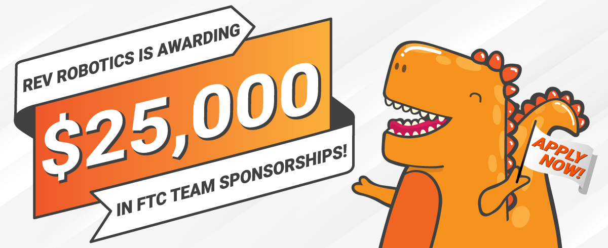 ftc-team-sponsorship-web-banner-v3.png