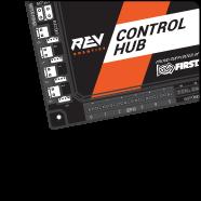 Control Hub Guide