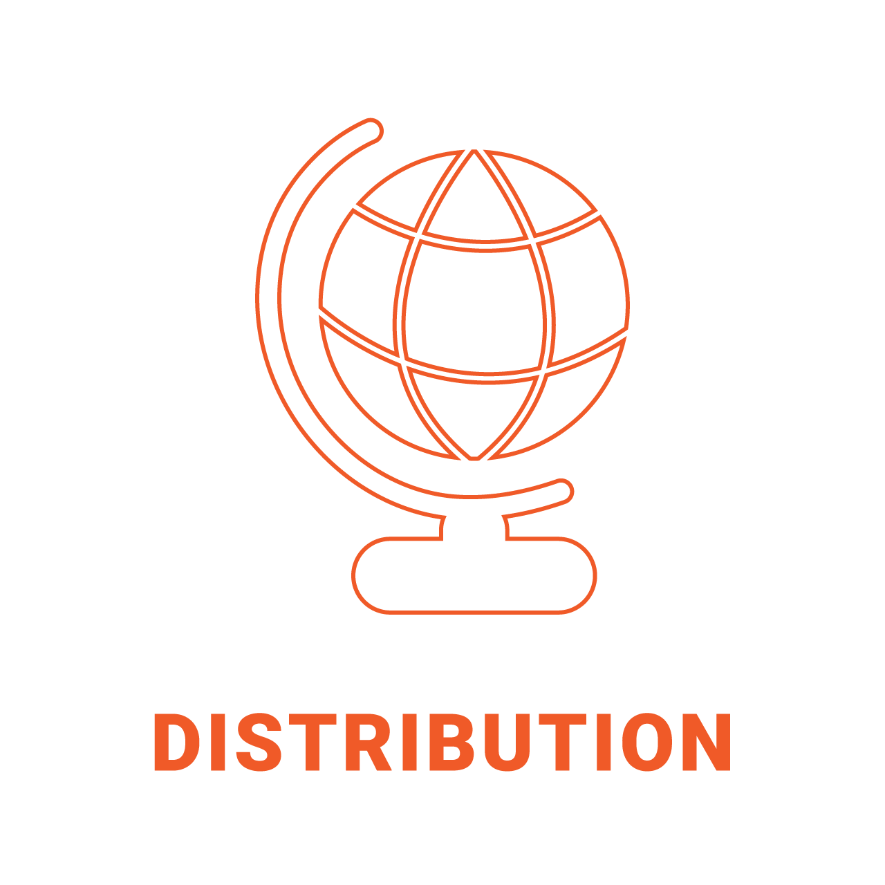 support-distribution-04.png
