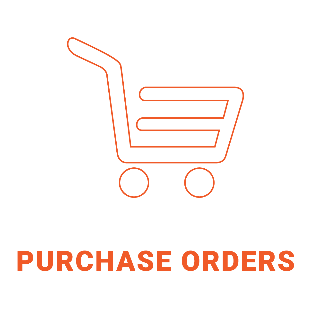 support-purchase-10.png