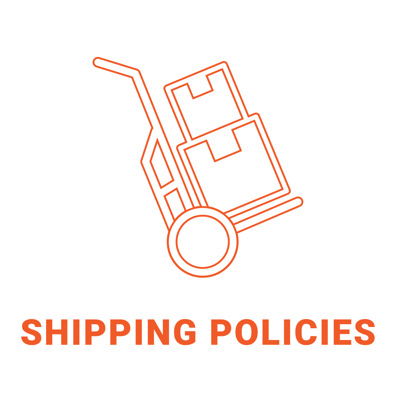 support-shipping-08.png