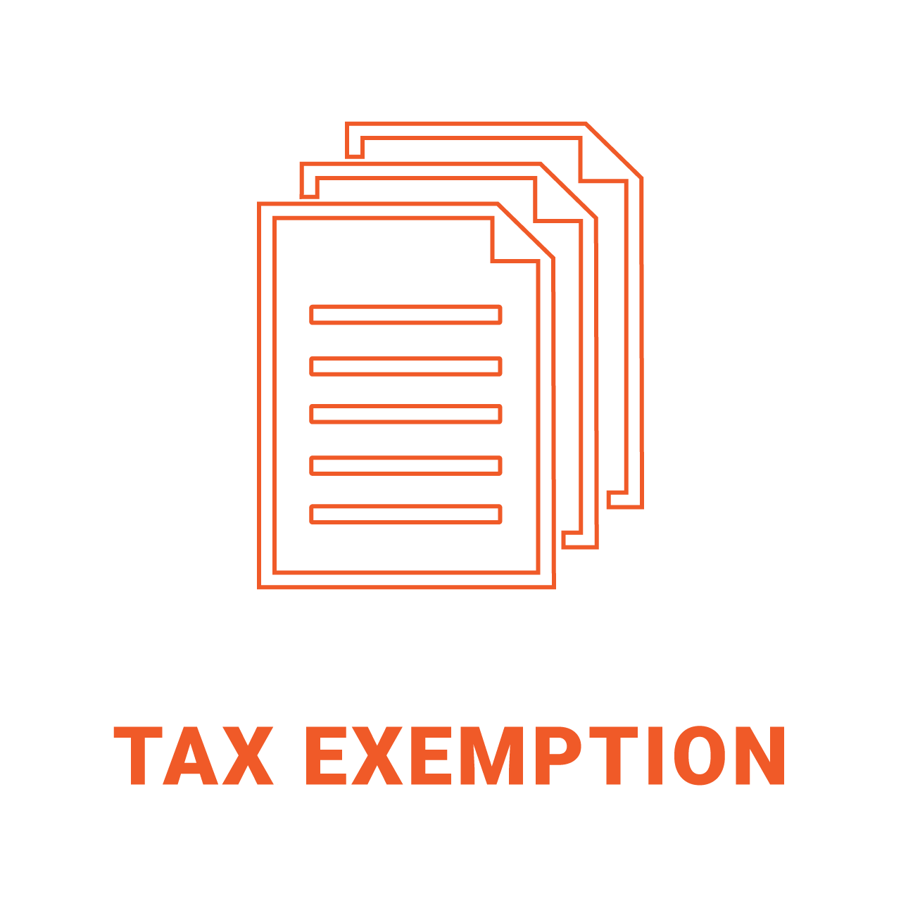 support-tax-09.png