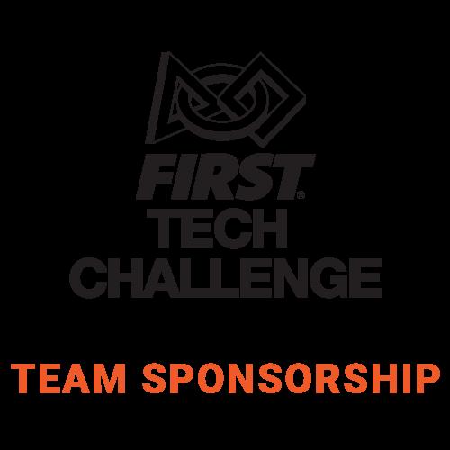 team-sponsorship-tile-2.png