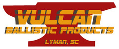 Vulcan Ballistic Products, LLC