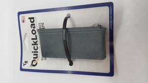 SQC30-357-8 QuickLoad(R) QuickCase(TM)