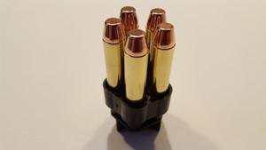 RL018-357-5 (38 cal, 5-shot) QuickLoad(R) RoundLoader(TM)