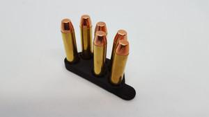 SL023-357-6 (38 cal, 6-shot) QuickLoad(R) StripLoader(TM)