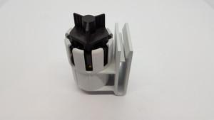 RQC21-357-5 QuickLoad(R) QuickCase(TM) Belt Clip