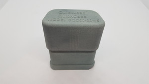 SQC50-22-45 QuickLoad(R) QuickCase(TM) Telescopic