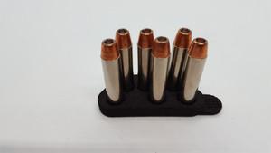 SL012-327-6 (32 cal, 6-shot) QuickLoad(R) StripLoader(TM)