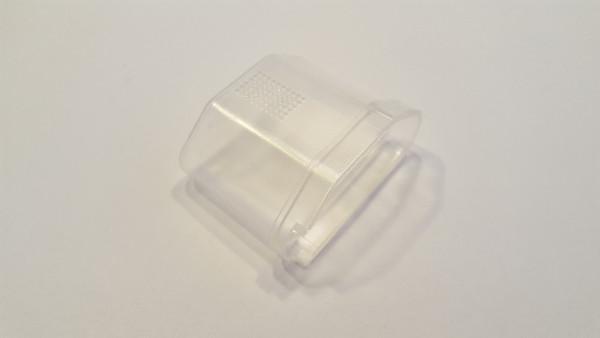 SQC20-357-5 QuickLoad(R) QuickCase(TM)
