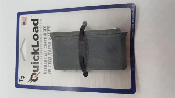 SQC26-357-7 QuickLoad(R) QuickCase(TM)