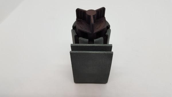 RQC25-357-6 QuickLoad(R) QuickCase(TM) Belt Clip