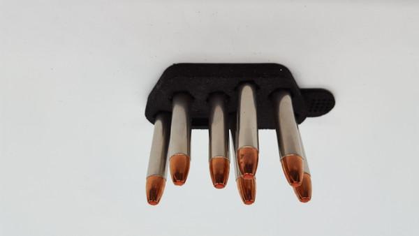 SL002-22M-7 (22 cal, 7-shot) QuickLoad(R) StripLoader(TM)