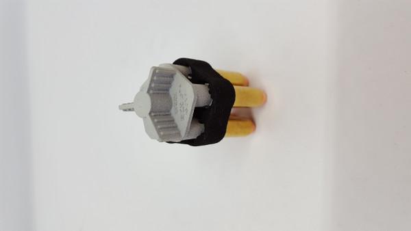 RL020-357-5 (38 cal 5-shot) QuickLoad(R) RoundLoader(TM)