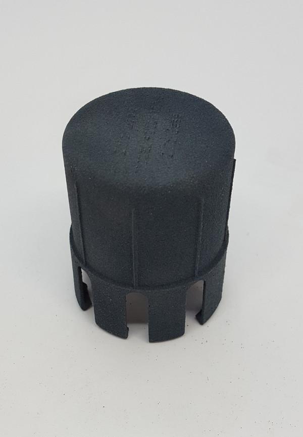 RQC26-357-6 QuickLoad(R) QuickCase(TM)